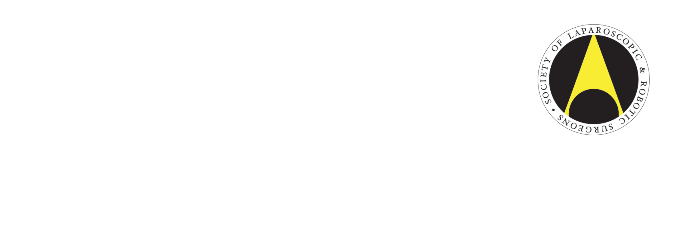 CRSLS